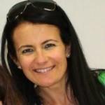 Barbara Vacchi