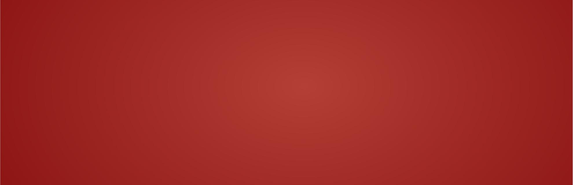 san-valentino-frignani-pasticceria-sfondo