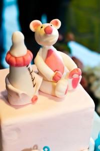 torte-frignani-matrimonio-cresima-nascita-comunione-002