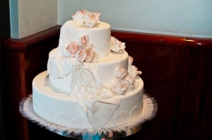 torte-frignani-matrimonio-cresima-nascita-comunione-005