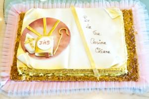 torte-frignani-matrimonio-cresima-nascita-comunione-006