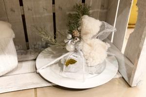 pasticceria-frignani-idee-natale-2015-regali-004