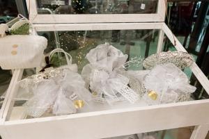 pasticceria-frignani-idee-natale-2015-regali-007