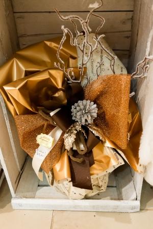 pasticceria-frignani-idee-natale-2015-regali-013