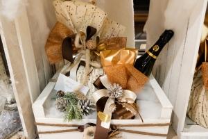 pasticceria-frignani-idee-natale-2015-regali-014