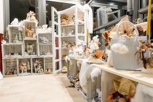 pasticceria-frignani-idee-natale-2015-regali-023