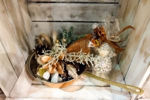 pasticceria-frignani-idee-natale-2015-regali-030