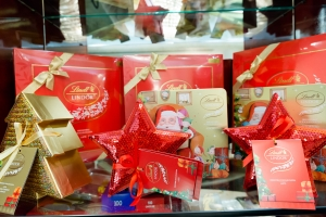 pasticceria-frignani-idee-natale-2015-regali-055