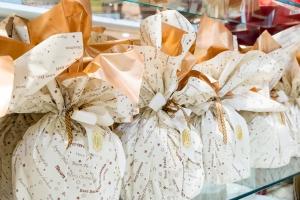 pasticceria-frignani-idee-natale-2015-regali-059