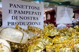 pasticceria-frignani-idee-natale-2015-regali-061