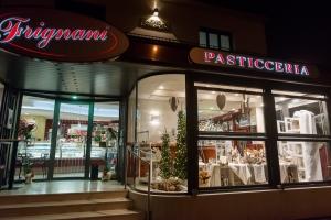 pasticceria-frignani-idee-natale-2015-regali-067