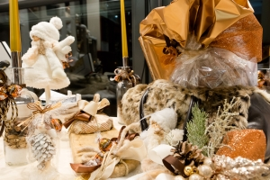 pasticceria-frignani-idee-natale-2015-regali-069