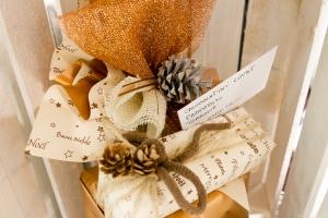 pasticceria-frignani-idee-natale-2015-regali-071