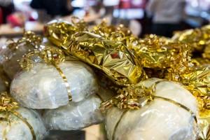 pasticceria-frignani-idee-regali-natale-2016-ferrara-055