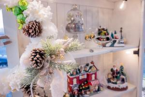 Pasticceria-Frignani-Idee-Regalo-Natale-2017-Ferrara-Bologna-004