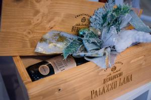 Pasticceria-Frignani-Idee-Regalo-Natale-2017-Ferrara-Bologna-017