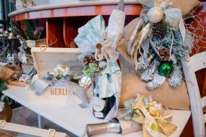 Pasticceria-Frignani-Idee-Regalo-Natale-2017-Ferrara-Bologna-018