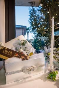 Pasticceria-Frignani-Idee-Regalo-Natale-2017-Ferrara-Bologna-022