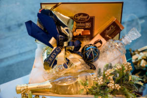 Pasticcerica-Frignani-Ferrara-regali-idee-natale-2018-0002