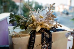 Pasticcerica-Frignani-Ferrara-regali-idee-natale-2018-0005