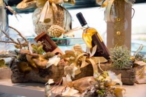 Pasticcerica-Frignani-Ferrara-regali-idee-natale-2018-0008