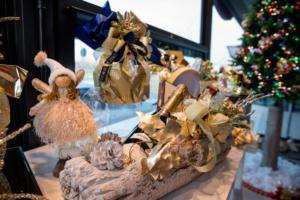 Pasticcerica-Frignani-Ferrara-regali-idee-natale-2018-0011