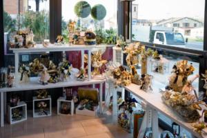 Pasticcerica-Frignani-Ferrara-regali-idee-natale-2018-0022