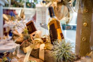 Pasticcerica-Frignani-Ferrara-regali-idee-natale-2018-0034