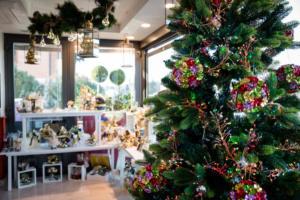 Pasticcerica-Frignani-Ferrara-regali-idee-natale-2018-0036