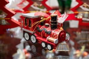 Pasticceria-Frigani-Ferrara-Pensieri-e-Regali-di-Natale-Ferrara-imprese-italiane-0007