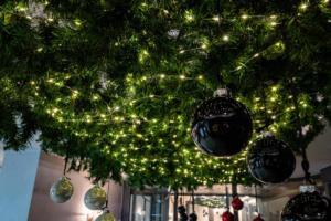 Pasticceria-Frigani-Ferrara-Pensieri-e-Regali-di-Natale-Ferrara-imprese-italiane-0023