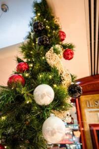 Pasticceria-Frigani-Ferrara-Pensieri-e-Regali-di-Natale-Ferrara-imprese-italiane-0024