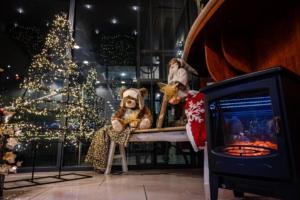 Pasticceria-Frigani-Ferrara-Pensieri-e-Regali-di-Natale-Ferrara-imprese-italiane-0026