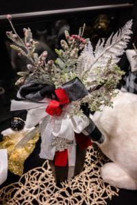Pasticceria-Frigani-Ferrara-Pensieri-e-Regali-di-Natale-Ferrara-imprese-italiane-0034