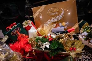 Pasticceria-Frigani-Ferrara-Pensieri-e-Regali-di-Natale-Ferrara-imprese-italiane-0054