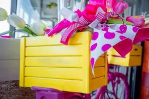 idee-regalo-pasqua-uova-cioccolata-pasticceria-frignani-ferrara-003
