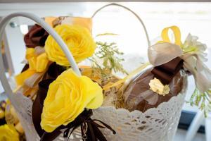 idee-regalo-pasqua-uova-cioccolata-pasticceria-frignani-ferrara-007
