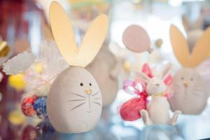 idee-regalo-pasqua-uova-cioccolata-pasticceria-frignani-ferrara-018