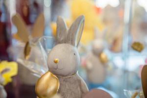 idee-regalo-pasqua-uova-cioccolata-pasticceria-frignani-ferrara-019