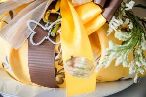idee-regalo-pasqua-uova-cioccolata-pasticceria-frignani-ferrara-025