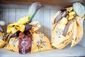 idee-regalo-pasqua-uova-cioccolata-pasticceria-frignani-ferrara-026