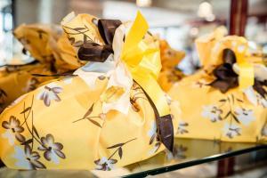 idee-regalo-pasqua-uova-cioccolata-pasticceria-frignani-ferrara-030
