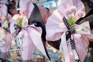idee-regalo-pasqua-uova-cioccolata-pasticceria-frignani-ferrara-033