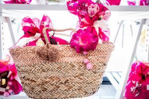 idee-regalo-pasqua-uova-cioccolata-pasticceria-frignani-ferrara-040