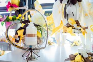 idee-regalo-pasqua-uova-cioccolata-pasticceria-frignani-ferrara-041