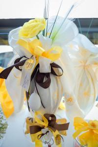 idee-regalo-pasqua-uova-cioccolata-pasticceria-frignani-ferrara-043