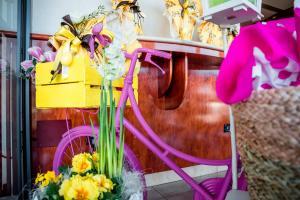 idee-regalo-pasqua-uova-cioccolata-pasticceria-frignani-ferrara-054