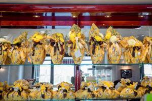 idee-regalo-pasqua-uova-cioccolata-pasticceria-frignani-ferrara-063