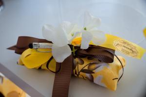 idee-regalo-pasqua-uova-cioccolata-pasticceria-frignani-ferrara-070