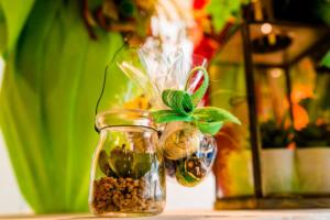 pasticceria-frignani-idee-uova-di-cioccolato-pasqua-2019-ferrara-0025